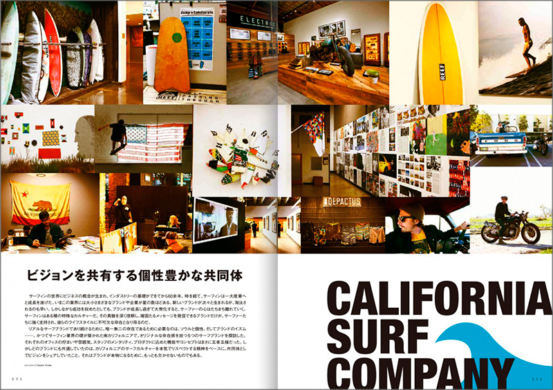california-surf-company