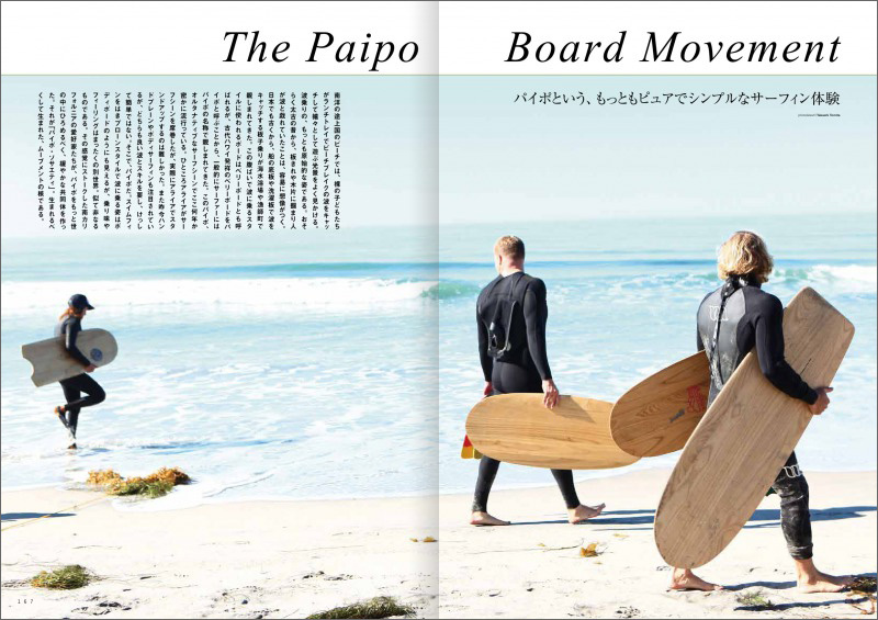 piapo_board_movement